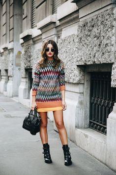 b8918f94dd14 čierna kabelka black handbag fashion móda style štýl street modelka model  outfit ootd fall jeseň winter