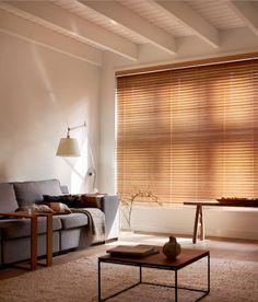 Жалюзи на дачу: как выбрать и где купить? #blinds #rollershades #window #interior #спальня #шторы #жалюзи #декорокна #рулонныежалюзи