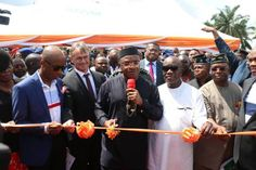 WORKING BEYOND KEEPING THE PROMISE; A UDOM EMMANUEL EXAMPLE