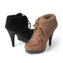 9f77236e3e6 15 Best Light In The Box things images in 2013 | Heels, Ladies ...