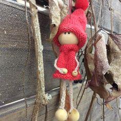 ♥ Мама-рукодельница ♥ Dolls, Christmas Ornaments, Patterns, Create, Holiday Decor, Home Decor, Baby Dolls, Block Prints, Puppet