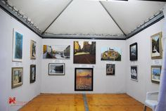 L'associazione Arcadia al Premio Rotonda 2015