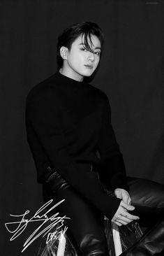 Foto Jungkook, Jungkook Abs, Foto Bts, Jungkook Cute, Bts Photo, Bts Bangtan Boy, Bts Taehyung, Bts Boys, Namjoon