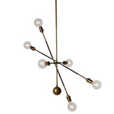 Highwire-tandem-small-ceiling-industrial-leather