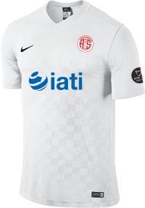 Nike Antalyaspor 645491 Eto'o Maç Forması