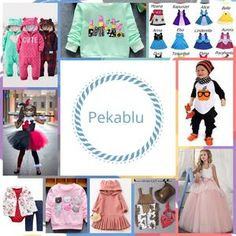 Kids dresses for girls baby stripe tutu dress princess party dress girls clothes for year clothing vestido girls dress Baby Girl Winter, Winter Kids, Kids Outfits Girls, Toddler Outfits, Baby Outfits Newborn, Baby Boy Outfits, Baby Boy Clothing Sets, Infant Clothing, Childrens Halloween Costumes