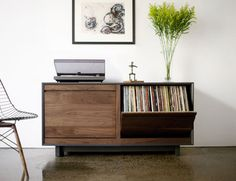 From entry-level to vintage, audiophile hi-fi, here are three ways to get your vinyl setup right at home.