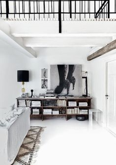 Jenny-Hjalmarson-Boldsen-livingroom-via-fashionsquad