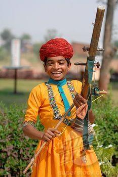 jaipur clothing | ... clothing, Jaipur, Rajasthan, India | Stock Photo #1841-21769