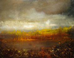 ARTFINDER: Lake Country by Maurice Sapiro
