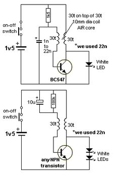 12v 5 amp transformerless battery charger circuit smps based rh pinterest com