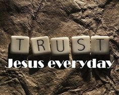 Daily Devotions Shared publicly - PM Knowing Jesus originally shared: Christian Images, Christian Quotes, Christian Faith, Printable Bible Verses, Bible Scriptures, God Jesus, Jesus Christ, Savior, You Need Jesus