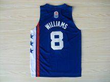 NBA Brooklyn Nets 005