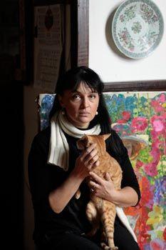 Art Gallery. Olga Suvorova. Original oil painting oil canvas online. Figurative sale online. Professional art. Buy art online.