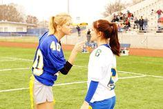 8 Reasons Tyra Collette Is 'Friday Night Lights' Unsung Hero