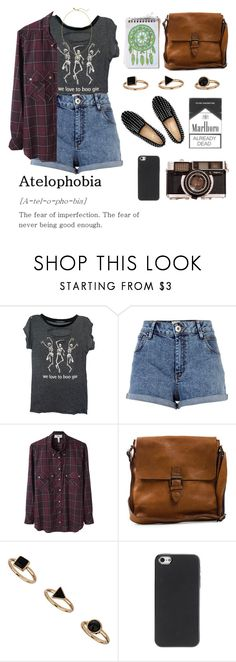"""""""Summertime sadness"""" by andreaasmunds ❤ liked on Polyvore featuring Wildfox, River Island, Étoile Isabel Marant, Boomerang, Christian Louboutin and Rebecca Minkoff"""