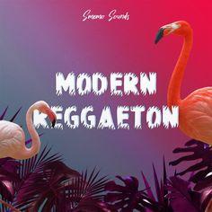 Most Popular Artists, Sean Paul, Music Production, Daddy Yankee, Drum Kits, Modern, Movie Posters, Reggaeton, Trendy Tree