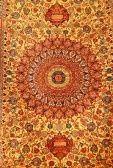 Persian/Iranian Carpets.
