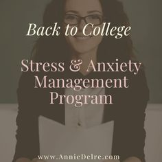 Stress Quotes, Anxiety Quotes, Back To College, College Years, Overwhelmed Quotes, Breathing Techniques, Stress Management, Stress And Anxiety, Stress Relief