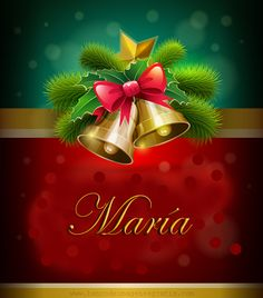 60 postales navideñas con nombres de mujeres y hombres gratis   Banco de Imágenes 60 postales navideñas con nombres de mujeres y hombres gratis                    Banco de Imágenes