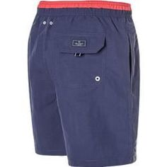 Hackett shorts de baño hombre, microfibra, azul HackettHackett When we approached the Flores & Prats First Date Outfits, Cool Outfits, Summer Outfits, Mode Masculine, Lacoste, Modern Font, Outfits Plus Size, Mens Swim Shorts, Men's Shorts