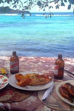 25 Ways A Trip To Jamaica Will Make You A Happier Person