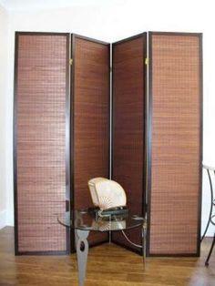 the top 18 shoji and oriental room divider screens images room rh pinterest com
