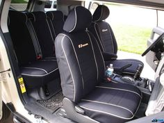 Getting ready to install my Wet Okole Seat Covers.... - Page 4 - Toyota FJ Cruiser Forum