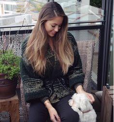 "Mathilde Gøhler on Instagram: """""