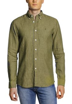 Morris Douglas shirt