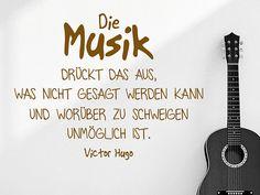sprüche zur musik Die 302 besten Bilder von Musik Sprüche in 2019 | Music sayings  sprüche zur musik