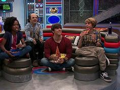 Henry Danger Jace Norman, Picture Video, Dreaming Of You, It Cast, Kid, Actors, Videos, Board, Pictures