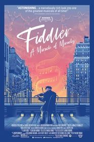 Fiddler A Miracle Of Miracles Online Film Hungary Magyarul