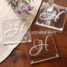 Wholesale Crystal Glass Paperweight For Business Souvenir Gifts $0.5~$2