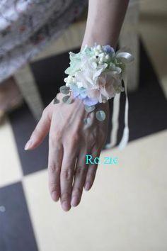 preserved flower http://rozicdiary.exblog.jp/25083056/
