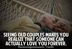 True love to the end.I'll always love you AJ Old Love, All You Need Is Love, What Is Love, Words Quotes, Wise Words, Me Quotes, Sayings, Great Quotes, Quotes To Live By