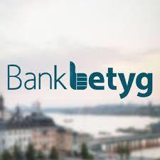 Valet av bank påverkar din ekonomi mer än du tror - http://it-finans.se/valet-av-bank-paverkar-din-ekonomi-mer-an-du-tror/