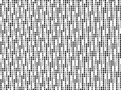 Resultado de imagen de perforated pattern detail