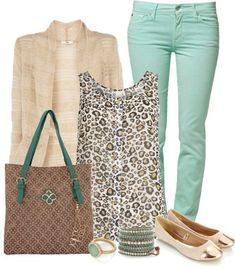 Find More at => http://feedproxy.google.com/~r/amazingoutfits/~3/mSNa-zSj1fw/AmazingOutfits.page