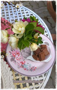 Acai Bowl, Dreams, Breakfast, Cake, Desserts, Food, Acai Berry Bowl, Morning Coffee, Tailgate Desserts