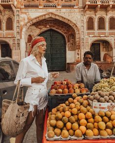 Jaipur, Rajasthan with Tezza, and Twenty One Pilots Aesthetic, Insta Photo Ideas, Nyc Photographers, Vacation Outfits, Moroccan Style, India Fashion, Strike A Pose, Fashion Photo, How To Look Better