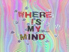 me sad kawaii pastel pastel goth pastel grunge sad life text Bedroom Wall Collage, Photo Wall Collage, Picture Wall, Collage Art, Aesthetic Collage, Retro Aesthetic, Alien Aesthetic, Alluka Zoldyck, Pop Punk