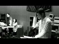 IL DIVO I BELIEVE IN YOU - YouTube