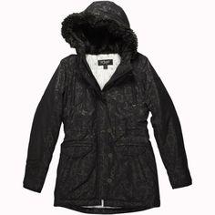 Fox Racing Women s Gold Digga Basic Jacket Black Size XS Fox.  69.99. Save  56% Off! ee8f5d8cd