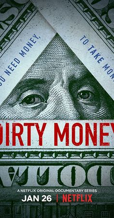 771801b0780f Dirty Money