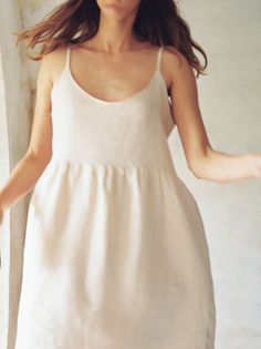Dresses, Fashion, Vestidos, Moda, Fashion Styles, Dress, Dressers, Fashion Illustrations, Flower Girl Dress
