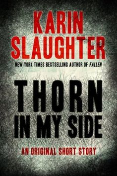 Online ebooks seller for kindle ebooks. thorn in my side (kindle single) Ebook. Buy Ebooks online.