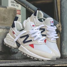 New balance 574 sneakers - Tenis New Balance, New Balance 574, New Balance Sneakers, New Balance Shoes, Nike Air Shoes, Nike Air Jordans, Nike Air Max, Nb Sneakers, Sneakers Fashion