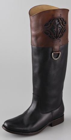 If I could find one that would fit my thick african calves