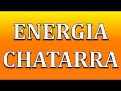Energia Chatarra | Dr.Cesar Lozano